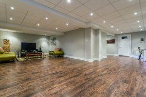 Basement Remodel Specialists Design