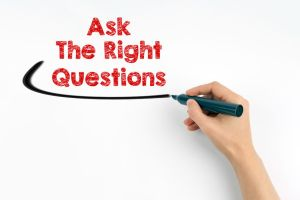 Ask The Right Questions Basement Finishing Hired Help Contractor Tuscany