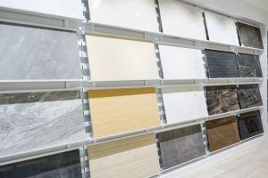 basement refinishing flooring options
