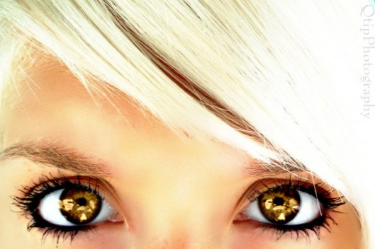 picnik-eye-5