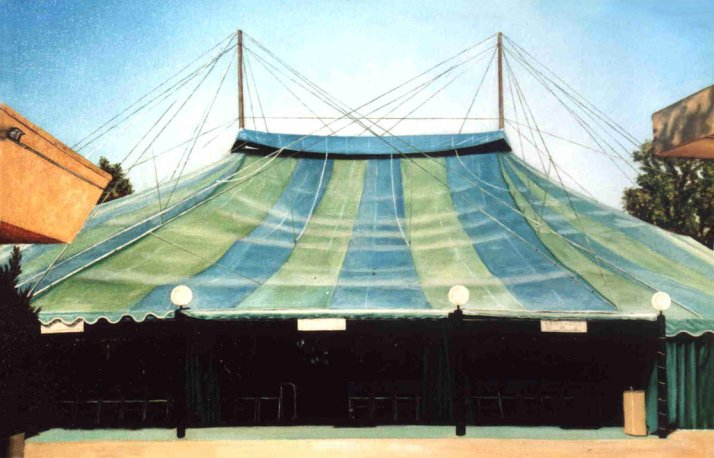 music_circus_tent_by_amadscientist