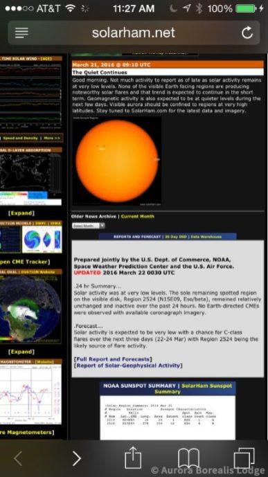 321-auroraforecast