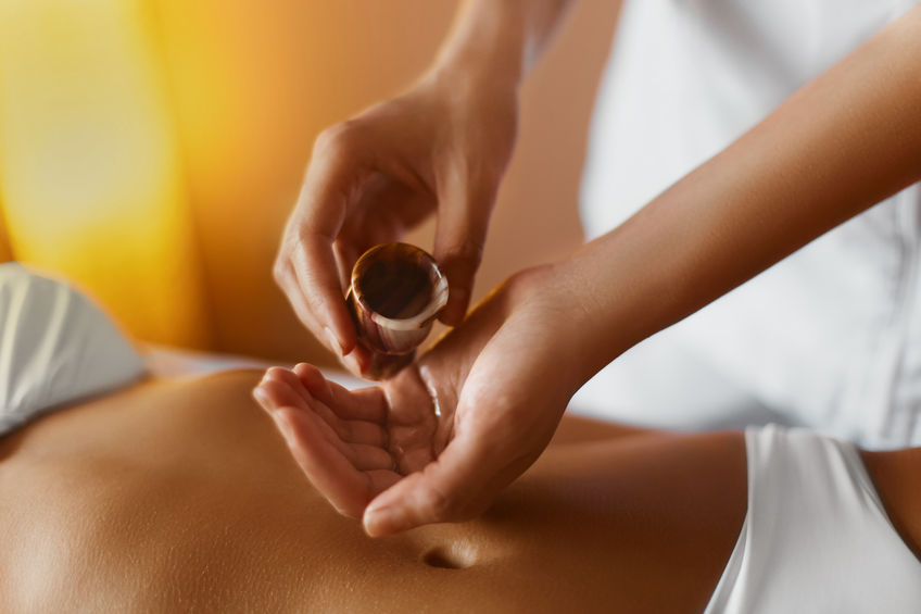 massage-therapy-in-colorado