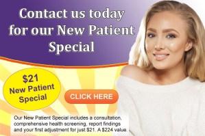 new-patient-special