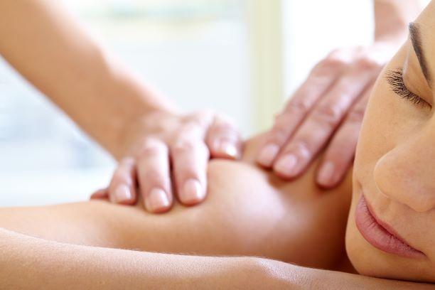 Chiropractic Versus Massage