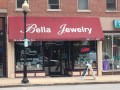 Bella Jewelry
