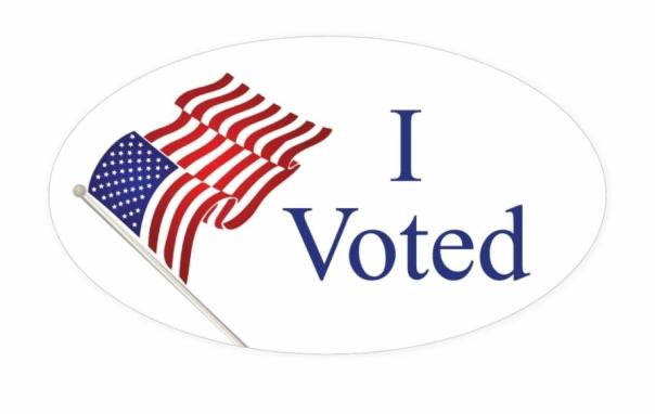 Inside the Mind of a First-Time Voter – Aurora Public Schools