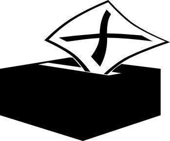 9 Reasons Why Your Vote Counts