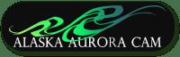 Alaska Aurora Cam, Fairbanks, Alaska