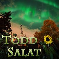 salat_toddsalat_200px