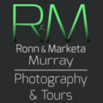 RM Tours
