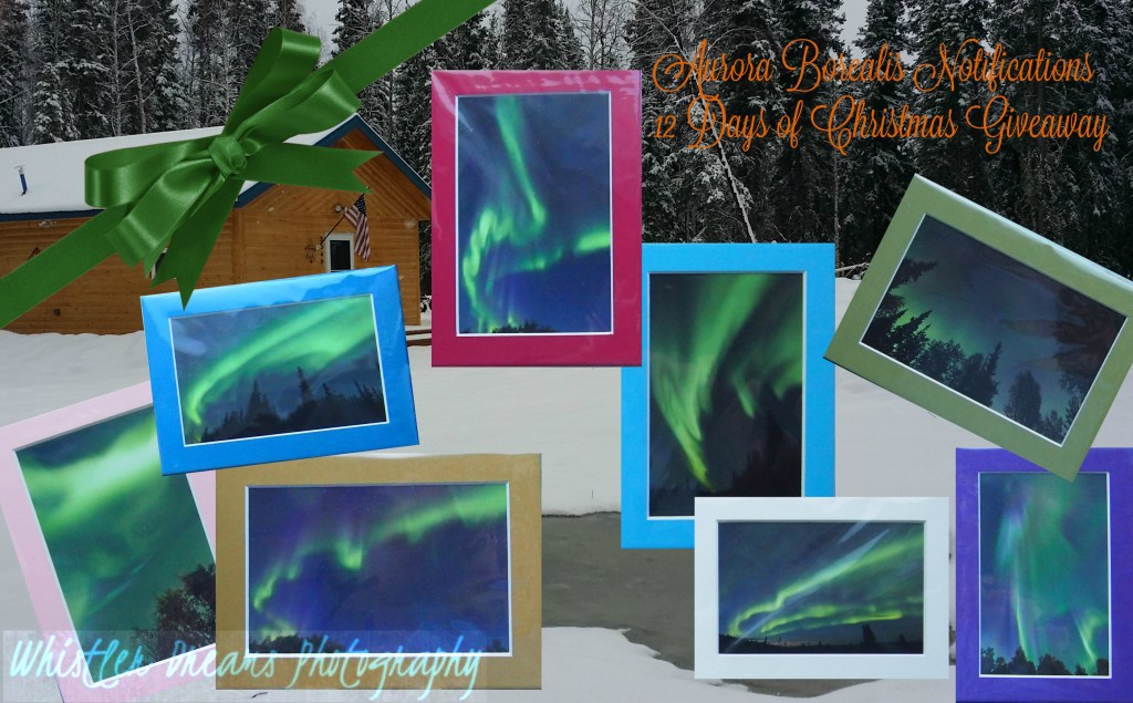 whistler dreams collage final