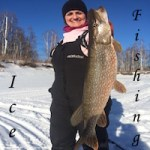 Ice fishing tours (1)