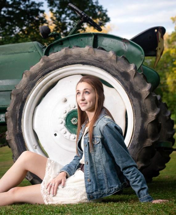 AshleyLodgePhotography2015-35