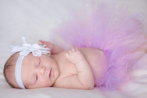 AshleyLodgePhotography2015-62