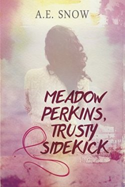 Meadow Perkins Trusty Sidekick