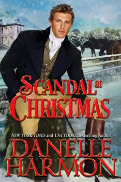 Scandal At Christmas