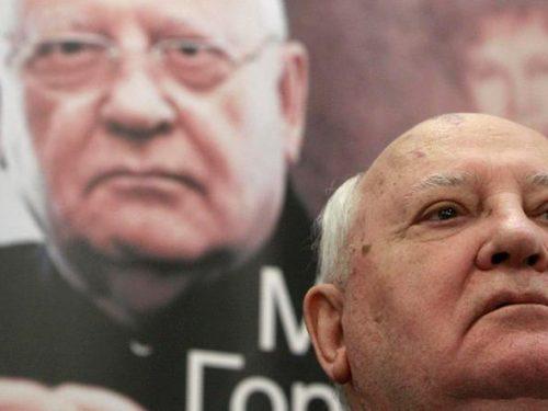 L'unificazione tedesca fu uno dei peggiori errori di Mosca