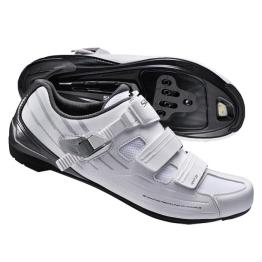 16-shimano-rp3-shoes-clipless-sh-rp3-rp2-black-white-road-cycling-shoe-icebikeheaven-1509-12-icebikeheaven@1