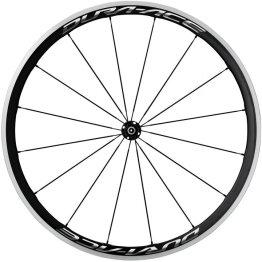 輪組 Wheelset