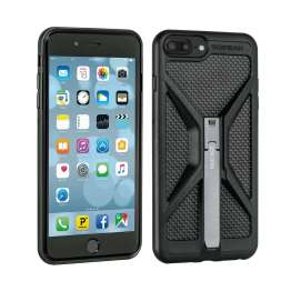 product-ridecase-ridecase-i7-plus-ridecase-i7-plus-black-case-only-f9e1f36aa3b88c95826f0e06ad5d22f3