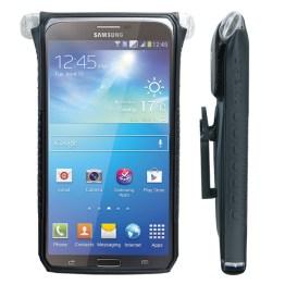 smartphonedrybag6in_bk_1