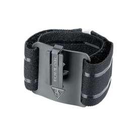 product-ridecase-ridecase-armband-ridecase-armband-54b11a74a10b02e8a09635b62f3e3894