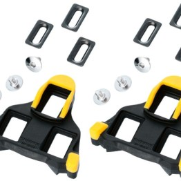shimano_sm-sh11_spd-sl_cleat_set_floating