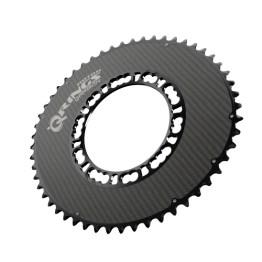 rotor_qarbon-corona-qring-110-rr310