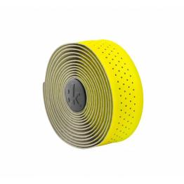 fizik-fizik-classic-touch-bar-tape-2mm-thick-super