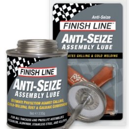 big_Assembly_Lube_Anti_Seize_Family