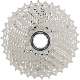 Shimano-CS-HG700-11-11-speed-Cassette-62072-0-1527864066