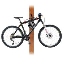 bikehanger4m-01