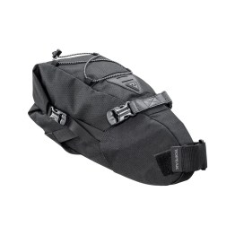 product-bikepacking-backloader-backloader-6l-943d2e75f9af21d5eab64be174177f6a
