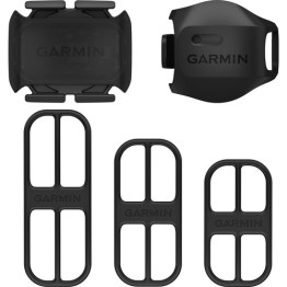 garmin_010_12845_00_bike_speed_sensor_2_1559043374_1482283