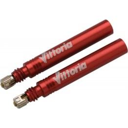 vittoria-removable-valve-set