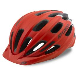 giro_hale_mips_kids_bike_helmet_1562901260_5202bdde0_progressive
