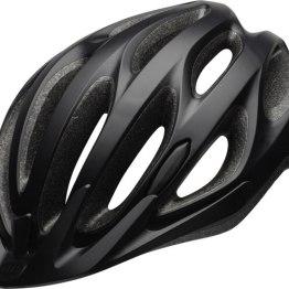 bell-traverse-ce-sport-helmet-matte-black-front-left__79033.1547262231