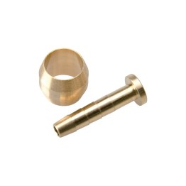 shimano-olive-and-insert-pin-for-sm-bh59