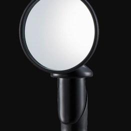 倒後鏡 Rearview Mirror