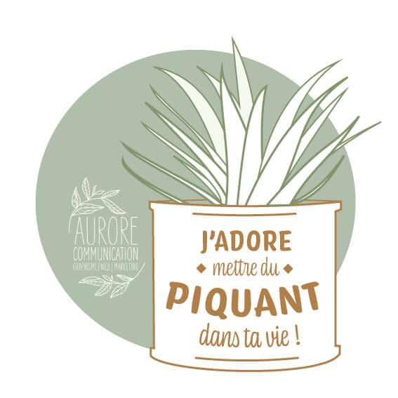 plante-piquante-rs