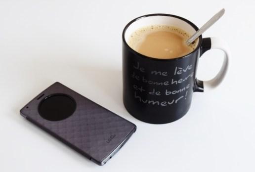 cafe tel