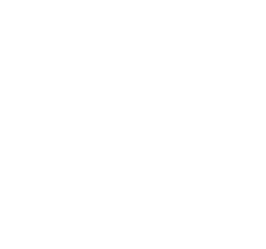 Aurore Haxaire psychopraticienne Vannes