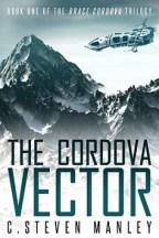 The Cordova Vector RESIZE