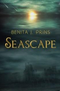 Seascape d