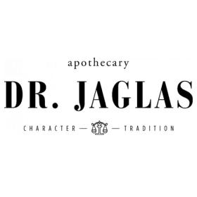Dr. Jaglas