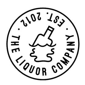 LQR Company Logo