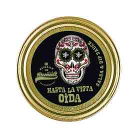 Hasta La Vista Oida von Essendorfer
