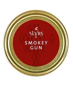 Slyrs Smokey Gun von Essendorfer