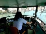 Venedig Anreise